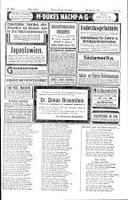 Neue Freie Presse 19251225 Seite: 47