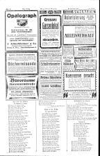 Neue Freie Presse 19251225 Seite: 48
