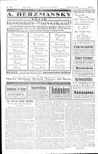 Neue Freie Presse 19251225 Seite: 49