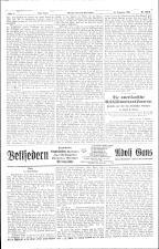 Neue Freie Presse 19251225 Seite: 4