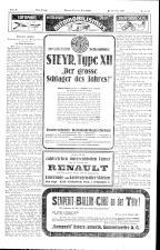 Neue Freie Presse 19251225 Seite: 50