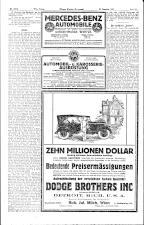 Neue Freie Presse 19251225 Seite: 51