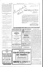 Neue Freie Presse 19251225 Seite: 52