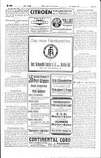 Neue Freie Presse 19251225 Seite: 53