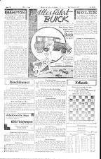 Neue Freie Presse 19251225 Seite: 54