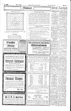Neue Freie Presse 19251225 Seite: 55