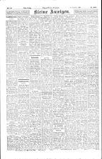 Neue Freie Presse 19251225 Seite: 56