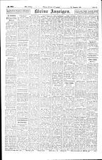 Neue Freie Presse 19251225 Seite: 57