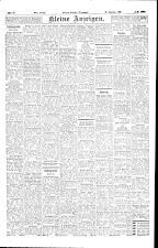 Neue Freie Presse 19251225 Seite: 58
