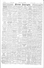 Neue Freie Presse 19251225 Seite: 59