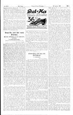 Neue Freie Presse 19251225 Seite: 5