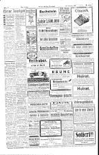 Neue Freie Presse 19251225 Seite: 60