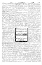 Neue Freie Presse 19251225 Seite: 6