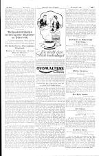 Neue Freie Presse 19251225 Seite: 7