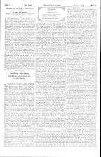 Neue Freie Presse 19251225 Seite: 8
