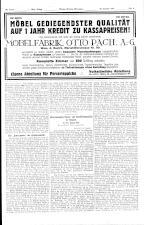 Neue Freie Presse 19251225 Seite: 9