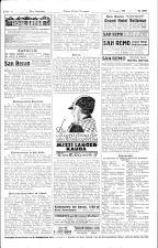 Neue Freie Presse 19251231 Seite: 10