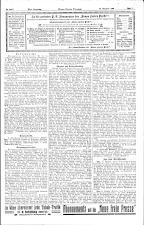 Neue Freie Presse 19251231 Seite: 11