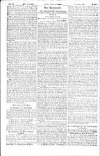 Neue Freie Presse 19251231 Seite: 12