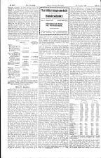 Neue Freie Presse 19251231 Seite: 13