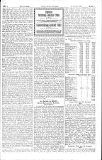 Neue Freie Presse 19251231 Seite: 14