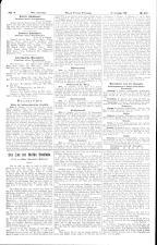 Neue Freie Presse 19251231 Seite: 16