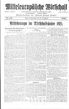 Neue Freie Presse 19251231 Seite: 17