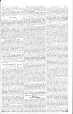 Neue Freie Presse 19251231 Seite: 18