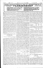 Neue Freie Presse 19251231 Seite: 19
