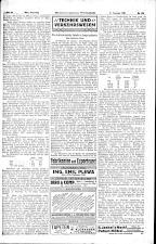 Neue Freie Presse 19251231 Seite: 20