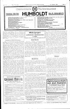 Neue Freie Presse 19251231 Seite: 21