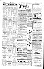 Neue Freie Presse 19251231 Seite: 22