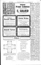 Neue Freie Presse 19251231 Seite: 23