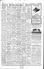 Neue Freie Presse 19251231 Seite: 24
