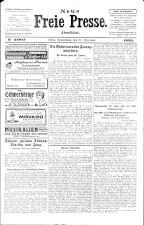 Neue Freie Presse 19251231 Seite: 25