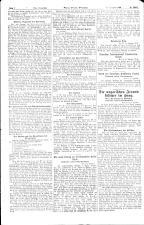 Neue Freie Presse 19251231 Seite: 26