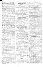 Neue Freie Presse 19251231 Seite: 27
