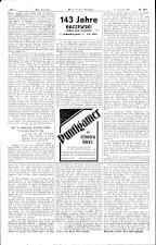 Neue Freie Presse 19251231 Seite: 2