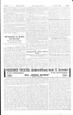Neue Freie Presse 19251231 Seite: 3