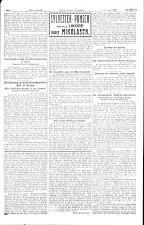 Neue Freie Presse 19251231 Seite: 4
