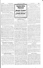 Neue Freie Presse 19251231 Seite: 5