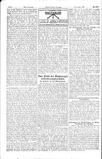 Neue Freie Presse 19251231 Seite: 6