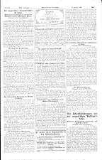 Neue Freie Presse 19251231 Seite: 7