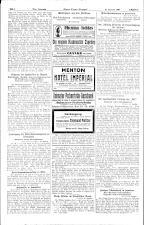 Neue Freie Presse 19251231 Seite: 8