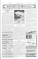 Neue Freie Presse 19251231 Seite: 9