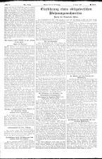 Neue Freie Presse 19260101 Seite: 10
