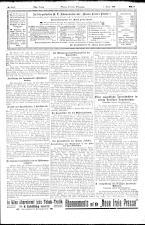 Neue Freie Presse 19260101 Seite: 11