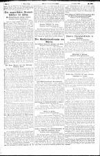 Neue Freie Presse 19260101 Seite: 12