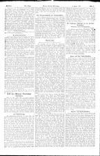 Neue Freie Presse 19260101 Seite: 13