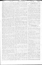 Neue Freie Presse 19260101 Seite: 14